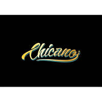 Сhicano - Suerte 3 мг/мл