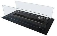 Биокамин Nice-House 600x320 мм