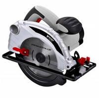 Пила дисковая Forte CS 185 (диском 185 мм; 1500 Вт)