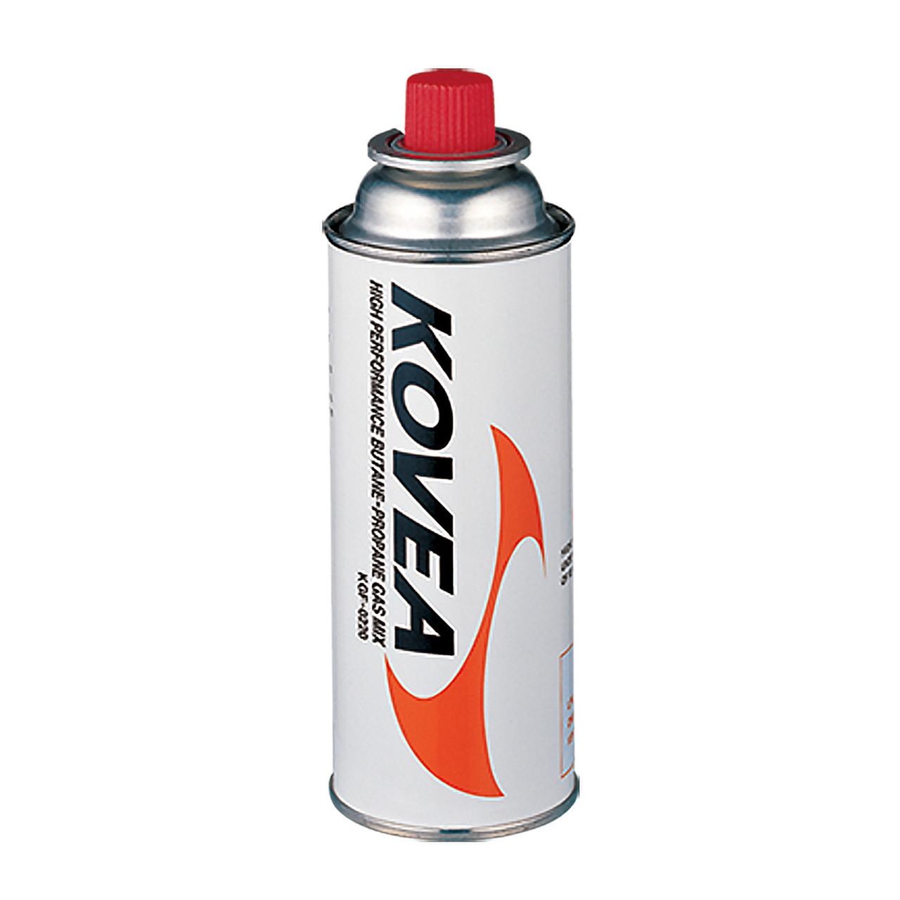 Инструкция цанговый газовый баллон kovea