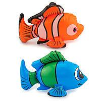 Надувная Рыбка Немо (35см)
