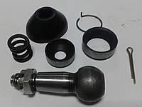 Ремкомплект наконечника