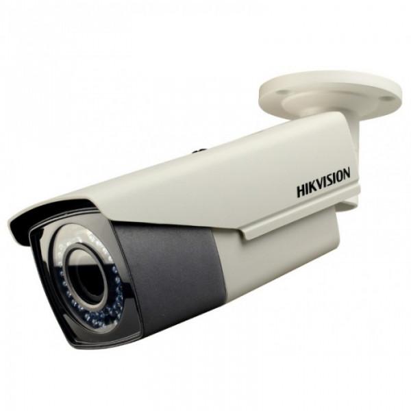 Hikvision DS-2CE16D5T-AIR3Z