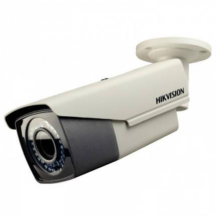 Hikvision DS-2CE16D5T-AIR3Z, фото 2