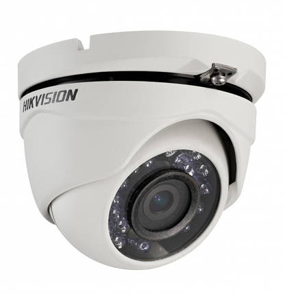 Hikvision DS-2CE56C0T-IRM (2.8 мм), фото 2