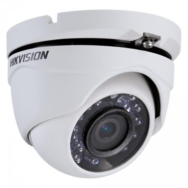 Hikvision DS-2CE56D0T-IRM (3.6 мм)