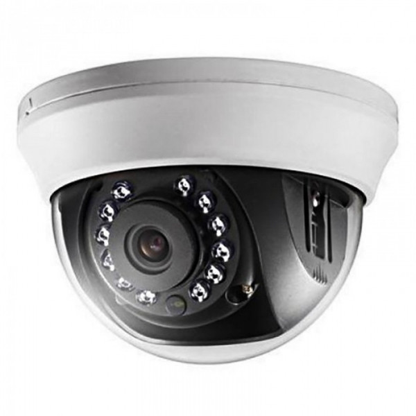 Hikvision DS-2CE56D0T-IRMM (3.6)