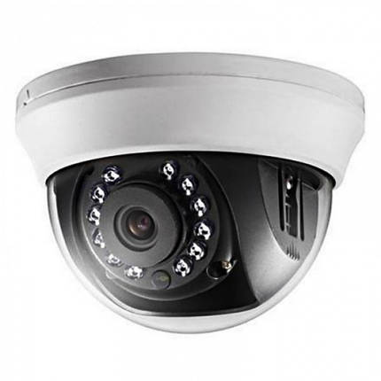 Hikvision DS-2CE56D0T-IRMM (3.6), фото 2