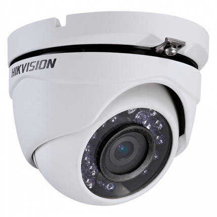 Hikvision DS-2CE56D0T-IRM (2.8 мм), фото 2