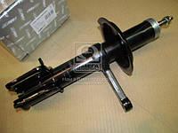 Амортизатор ВАЗ 2108 - 2115 передняя стойка левая RIDER (масло)