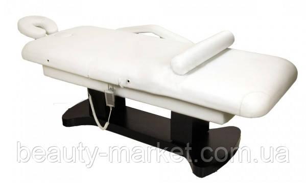 Массажный стационарный стол ZD-866H (с подогревом)