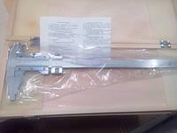 Штангенциркуль ШЦ-II - 250 (ц.д. 0,05мм) ,возможна калибровка в УкрЦСМ.
