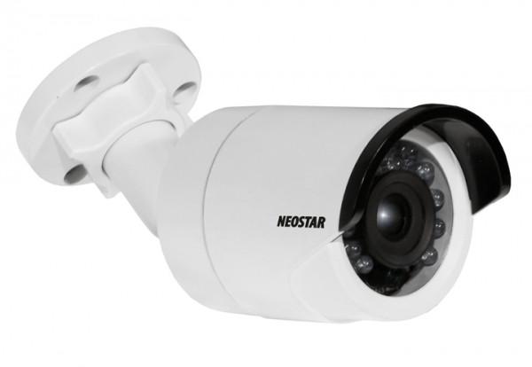 Neostar THC-1005IR