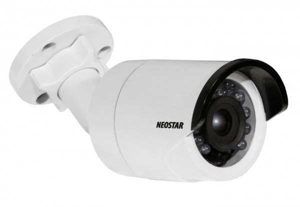 Neostar THC-1005IR, фото 2