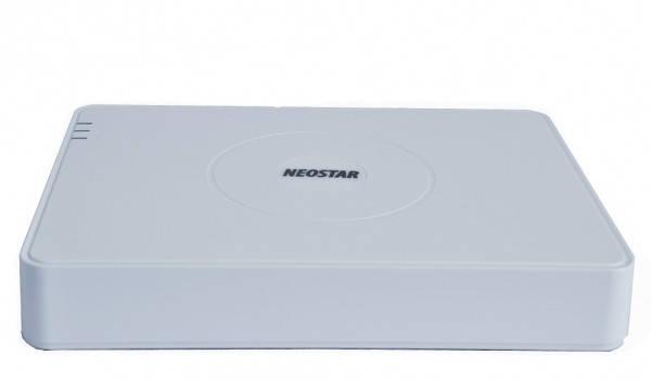 Neostar THD-1008, фото 2