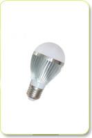 Энергосберегающие товары оптом