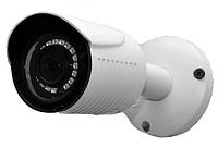 Profvision PV-LB1041Q