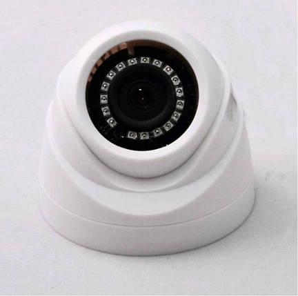 Profvision PV-LI2041DL, фото 2