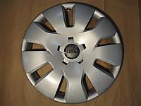Оригинальные колпаки на AUDI А4  R16 (Ауди А4 ) R16 Оригинал 8К0.601.147