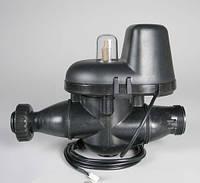 Отсекающий клапан Clack V3070