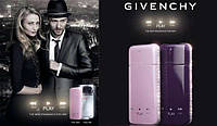 Givenchy Play For Her Intense 75мл