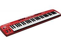 MIDI клавиатура BEHRINGER UMX610