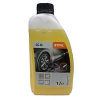 Моющее средство Stihl  CC 30 для авто 1,0л