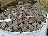 Бруківка в наявності Житомир, фото 4