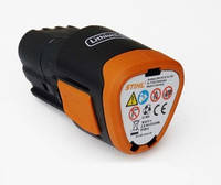 Батарея аккумуляторная STIHL к HSA 25