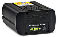 Батарея аккумуляторная STIHL АР 160