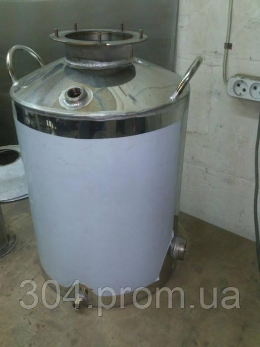 Самогонный куб на 100 литров стерлитамак купить самогонный аппарат в
