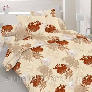 Ткань постельная 134542 Бязь (ПАК)НАБ. ГОЛД рис 20-1146 220СМ