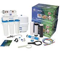 Фильтр осмос 7 ступеней Aquafilter RX5411411X(FRO5MA JG)