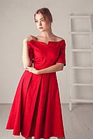 Платье р.S,M,L