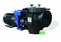 Чугунный насос Waterco BH 5000 Cast Iron 9,5 kW