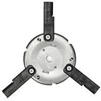 Нож дисковый VIKING 3-лезвия для MB 6 RH