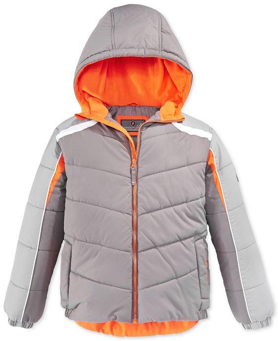 Детские зимние куртки оптом по ценам производителя