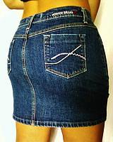 Юбка джинсовая Howick, ОП 80 см.