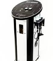Аппарат AV-2000 газожидкостного пилинга