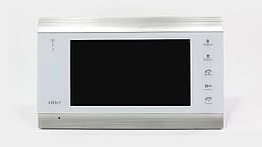 Відеодомофон ARNY AVD-720M Wi-Fi