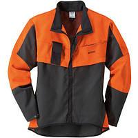 Куртка зел/ор. Stihl размер S