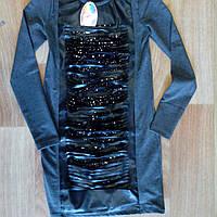 Платье для девочек teto
