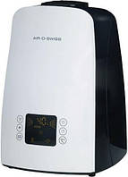 Увлажнитель воздуха Air-o-Swiss U650 (ультразвуковой)