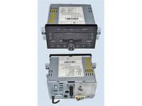 Магнитола кассеты Chevrolet Lacetti 2004-2010