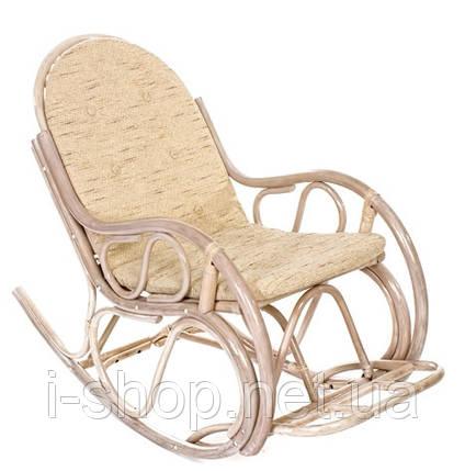 Кресло-качалка 05/17, фото 2