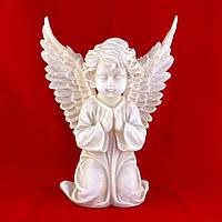 Фигурка  Ангел большой