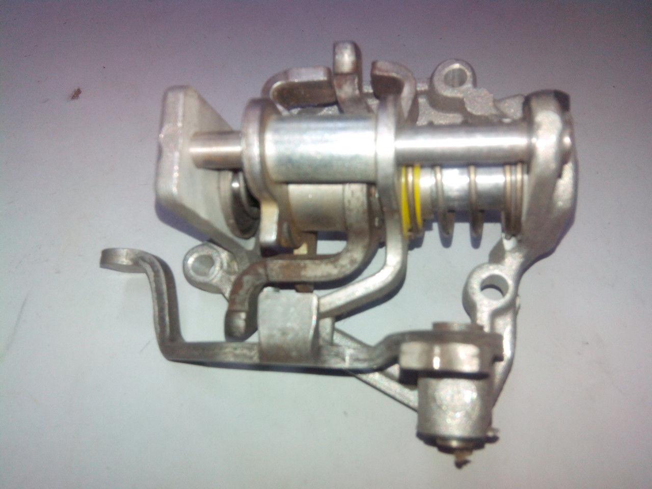 Механізм вибору передач ВАЗ 21083 (пр-во АвтоВАЗ)