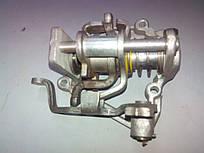 Механизм выбора передач ВАЗ 21083 (пр-во АвтоВАЗ)