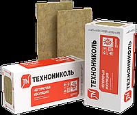 Утеплитель ТЕХНОФАС ЭФФЕКТ 100 мм 135 кг/м3 ТехноНиколь (1,44 м.кв в уп)