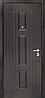 Входные двери Нью-Йорк серия Люкс тм Портала